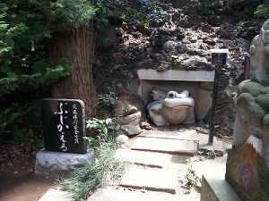 s-品川神社 (5)