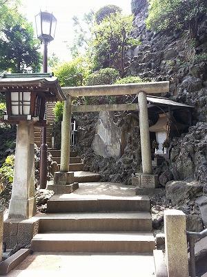 s-品川神社 (13)
