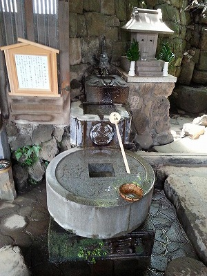 s-品川神社 (11)
