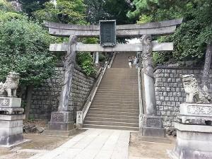 s-品川神社 (15)