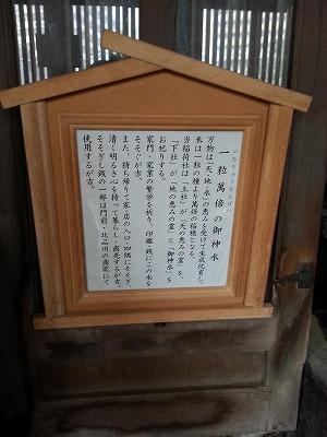 s-品川神社 (12)