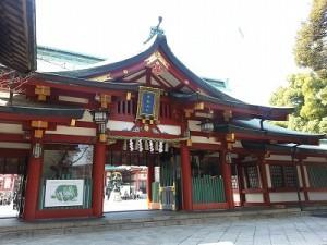 s-日枝神社猿 (11)