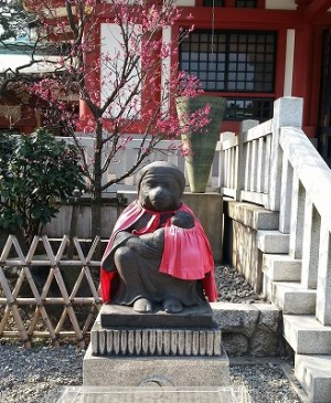 s-日枝神社猿 (1)
