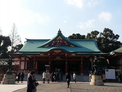 s-日枝神社猿 (15)