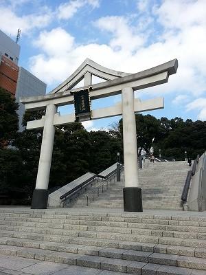 s-日枝神社猿 (23)